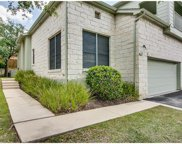 7500 Shadowridge Run Unit 60, Austin image
