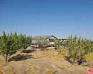 9536  Yucca Terrace Dr, Phelan image