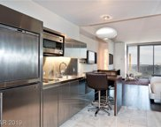4381 FLAMINGO Road Unit #17310, Las Vegas image