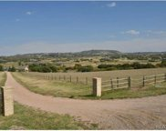lot 22 Sly Fox Way, Sedalia image