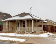 55497 East 29th Place, Strasburg image