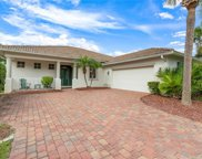 11719 Pine Timber Ln, Fort Myers image