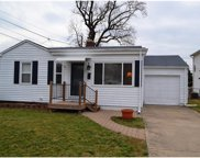 5814 Speedway  Drive, Indianapolis image