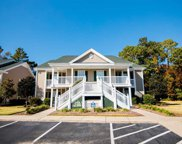 1123 Blue Stem Dr. Unit 30-C, Pawleys Island image