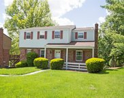 9069 Pine Heights Place, McCandless image