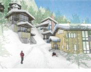 0 Gold Hill Rd Unit Lot 3, Greenwater image