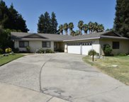 19135  Fairway Court, Turlock image