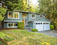 5713 145th Place SW, Edmonds image