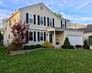 1696 Willowpark Court, Powell image