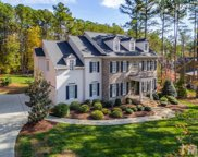 7004 Bartons Grove Place, Raleigh image