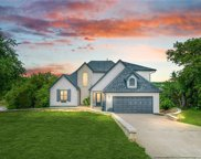 22410 Briarcliff Dr, Spicewood image
