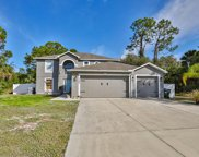 1362 Robwood Terrace, North Port image