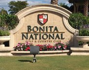17981 Bonita National Blvd Unit 725, Bonita Springs image