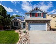 13861 West 64th Drive, Arvada image