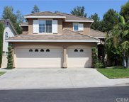 2748 Somerset Place, Rowland Heights image