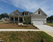 16018 HARRISON WAY, Bowling Green image