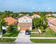 1142 NW 174th Ave, Pembroke Pines image