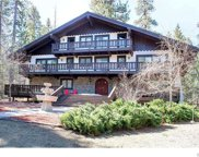 42223 Switzerland Drive, Big Bear Lake image