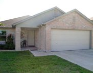 1111 Lincoln Sparrow Cove, Pflugerville image
