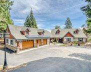 42453 Canyon Vista, Shaver Lake image