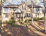 2025 Lakemoor Dr, Hoover image
