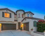 1154 Festival Road, San Marcos image