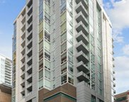 170 West Polk Street Unit 808, Chicago image
