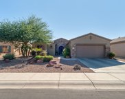 15267 W Springleaf Way, Surprise image