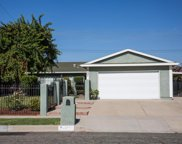 2061 LYSANDER Avenue, Simi Valley image