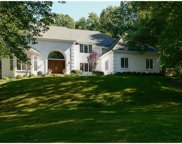 6 Allison Lane, Mount Kisco image