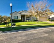 2872 Highland View Circle, Clermont image