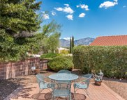 14698 N Sun City, Oro Valley image