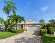 10523 Kipling Way, Lake Worth image