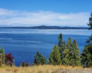 3109 Seahaven  Rd, Chemainus image