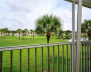 20601 Country Creek Dr Unit 3321, Estero image