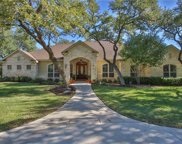 10023 Kopplin Rd, New Braunfels image