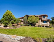 4969 Wilderness Place, Parker image