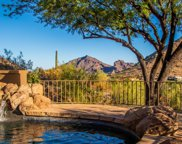 4628 E Foothill Drive, Paradise Valley image