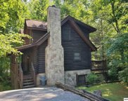 707 Osprey Way, Pigeon Forge image