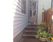 7 Chester Pike, Norwood image