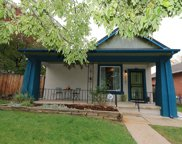3147 West 39th Avenue, Denver image