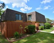 5758 SE Windsong Lane, Stuart image