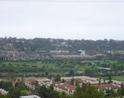 6769 Fashion Hills Blvd, Linda Vista image