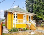 5553 18th Ave S, Seattle image