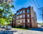 8100 South Eberhart Avenue, Chicago image