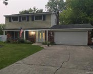 2548 Campbellgate, Waterford Twp image