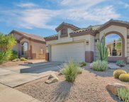 4351 E Smokehouse Trail, Cave Creek image