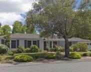 1745 Oak Ave, Menlo Park image