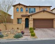 12261 Sandy Peak Avenue, Las Vegas image