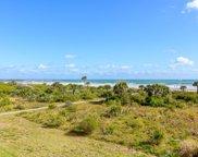 701 Solana Shores Unit #A304, Cape Canaveral image